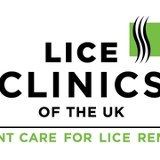 LICE CLINIC OF THE UK